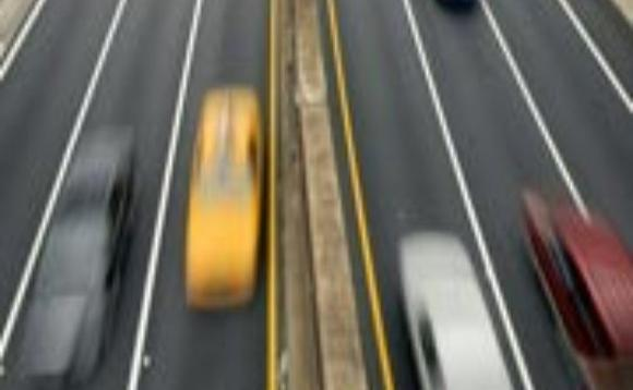 SAP reveals cloud-based Vehicle Insights tool to boost connected car big data analysis