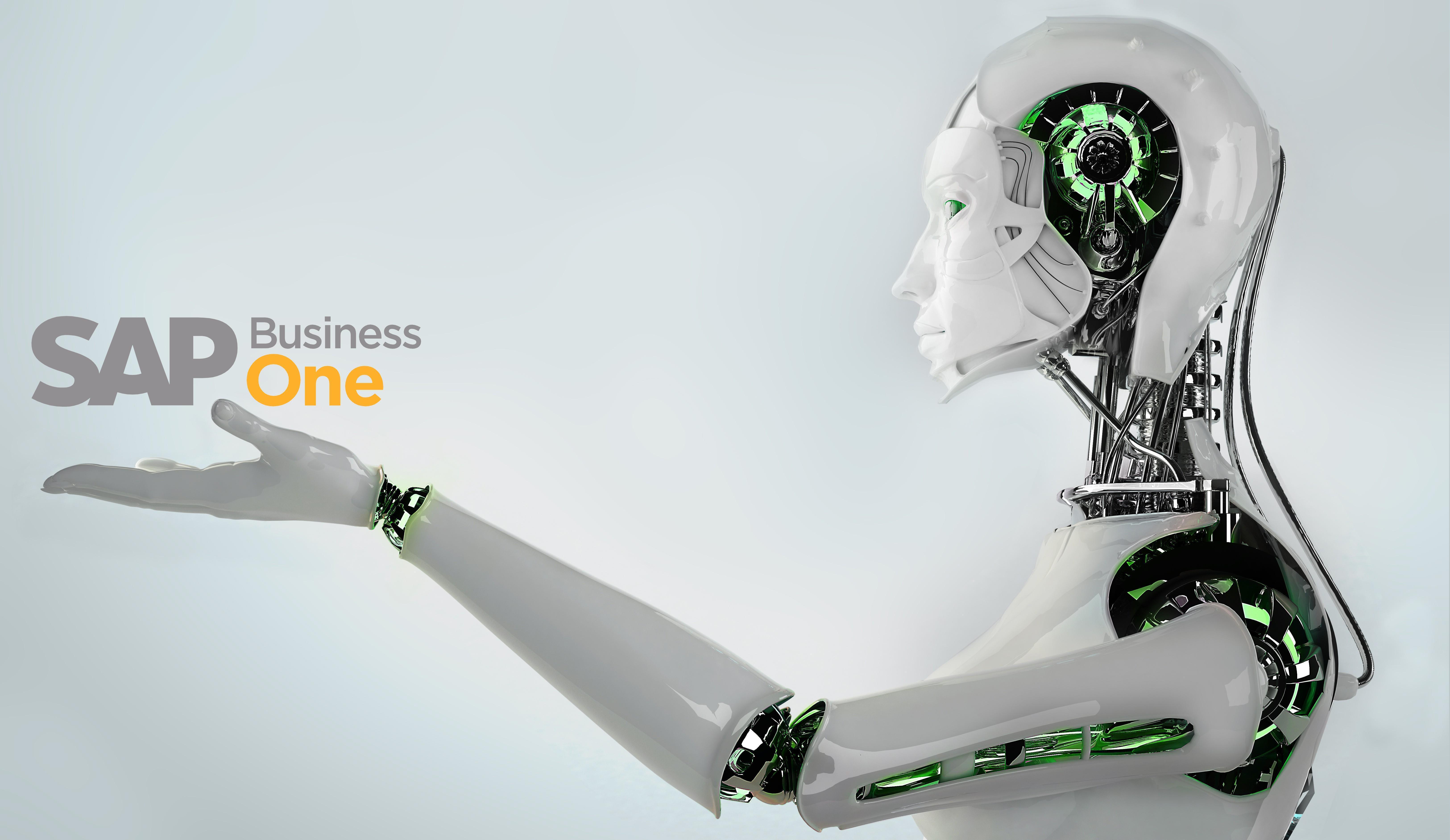 SAP, primera marca europea entre las 20 más valiosas del mundo