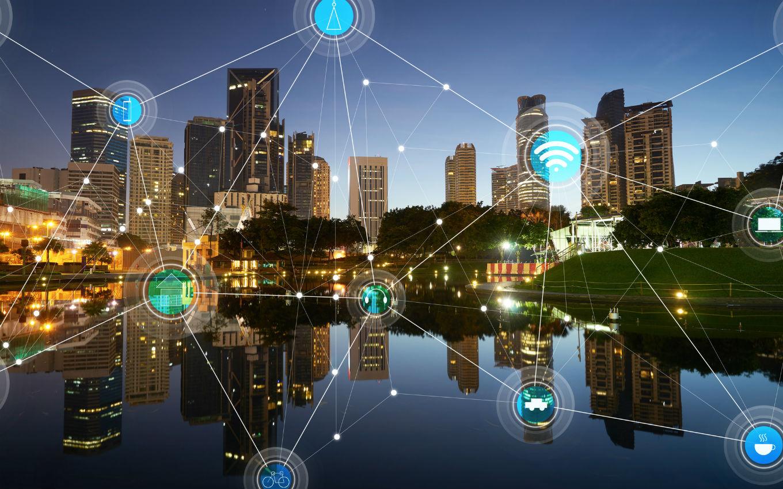 SAP invierte 2.000 millones de dólares en el desarrollo del IoT con la compra de Plat.One