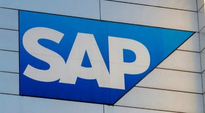 SAP adquiere la compañía de software Callidus por 2.400 millones de dólares