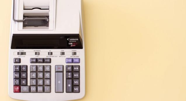Cómo hacer más fácil reconciliación contable entre empresas con SAP