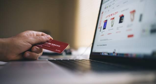 Qué es un TPV virtual, ventajas y oportunidades para tu negocio