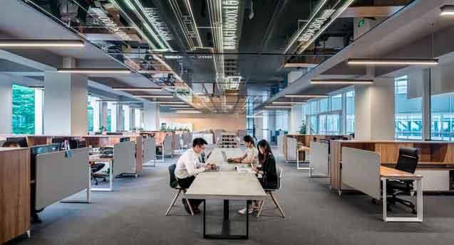 Cómo potenciar la digitalización de tu empresa