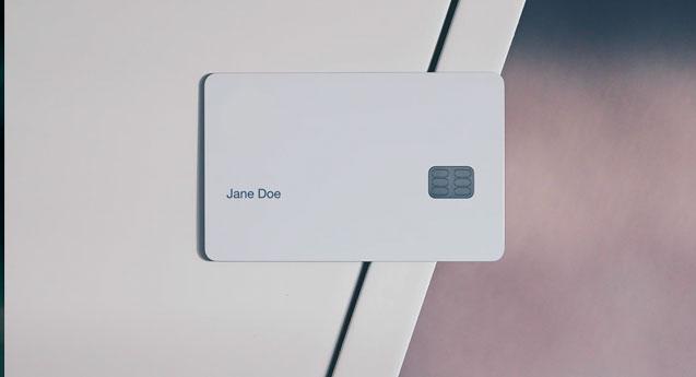 Cómo puedes integrar el pago sin contacto