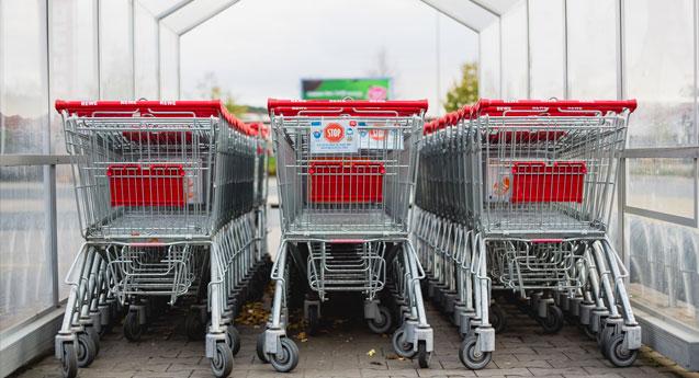 Tendencias de consumo para 2021