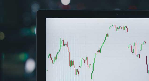 Gestiona la consolidación financiera