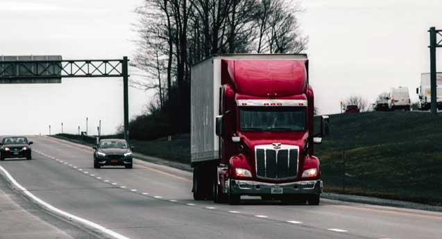 Planificación y control de la cadena de suministro: cómo hacerlo bien